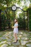 06092015_Ma Wan_Tiffany Li00001