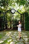06092015_Ma Wan_Tiffany Li00002