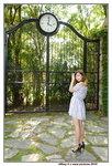06092015_Ma Wan_Tiffany Li00003