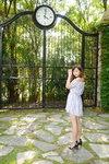 06092015_Ma Wan_Tiffany Li00004
