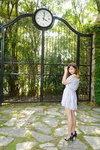 06092015_Ma Wan_Tiffany Li00005