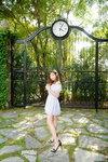06092015_Ma Wan_Tiffany Li00006
