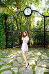 06092015_Ma Wan_Tiffany Li00007
