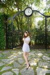 06092015_Ma Wan_Tiffany Li00008