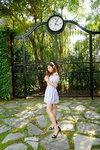 06092015_Ma Wan_Tiffany Li00009