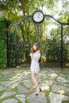 06092015_Ma Wan_Tiffany Li00010