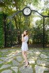 06092015_Ma Wan_Tiffany Li00011