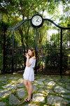 06092015_Ma Wan_Tiffany Li00013
