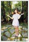 06092015_Ma Wan_Tiffany Li00014