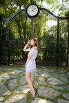 06092015_Ma Wan_Tiffany Li00015