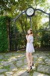 06092015_Ma Wan_Tiffany Li00017