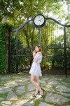 06092015_Ma Wan_Tiffany Li00018