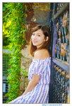 06092015_Ma Wan_Tiffany Li00019