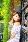 06092015_Ma Wan_Tiffany Li00020