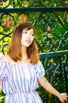 06092015_Ma Wan_Tiffany Li00021