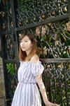 06092015_Ma Wan_Tiffany Li00024