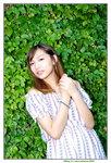 06092015_Ma Wan_Tiffany Li00025