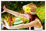21072013_Lingnan Breeze_Tiffie Siu00040