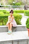 21092014_Chinese University of Hong Kong_Tiffie Siu00002