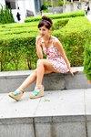 21092014_Chinese University of Hong Kong_Tiffie Siu00003