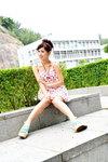 21092014_Chinese University of Hong Kong_Tiffie Siu00007
