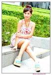 21092014_Chinese University of Hong Kong_Tiffie Siu00008