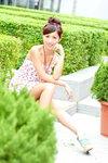 21092014_Chinese University of Hong Kong_Tiffie Siu00011