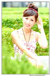 21092014_Chinese University of Hong Kong_Tiffie Siu00013