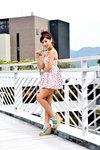 21092014_Chinese University of Hong Kong_Tiffie Siu00020