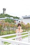 21092014_Chinese University of Hong Kong_Tiffie Siu00025