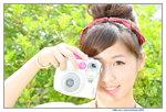 21092014_Chinese University of Hong Kong_Tiffie Siu00090