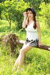 07062015_Lions Club_Tiffie Siu00020