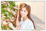 18102015_Lingnan Garden_Tiffie Siu00021