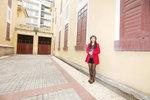 06122015_Lilau Square_Macau_Tiffie Siu00127