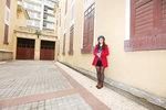 06122015_Lilau Square_Macau_Tiffie Siu00128