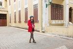 06122015_Lilau Square_Macau_Tiffie Siu00130