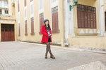 06122015_Lilau Square_Macau_Tiffie Siu00132