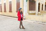 06122015_Lilau Square_Macau_Tiffie Siu00134
