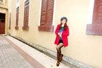 06122015_Lilau Square_Macau_Tiffie Siu00140