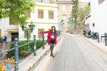 06122015_Lilau Square_Macau_Tiffie Siu00149