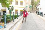 06122015_Lilau Square_Macau_Tiffie Siu00150