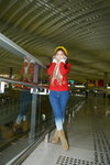 24012016_Hong Kong International Airport_Tiffie Siu00001