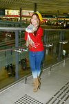 24012016_Hong Kong International Airport_Tiffie Siu00009