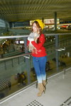 24012016_Hong Kong International Airport_Tiffie Siu00010