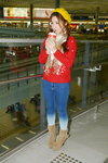 24012016_Hong Kong International Airport_Tiffie Siu00012