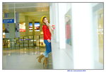 24012016_Hong Kong International Airport_Tiffie Siu00085