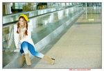 24012016_Hong Kong International Airport_Tiffie Siu00093