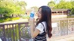 26062016_Samsung Smartphone Galaxy S4_Lingnan Garden_Tiffie Siu00005