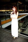 15062013_Hong Kong International Airport_Tiffie Siu00010