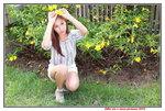 18102015_Samsung Smartphone Galaxy S4_Lingnan Garden_Tiffie Siu00013